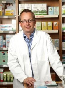 Dr. Stefan Schäfer