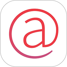 apotheken-app Merkur Apotheke Dortmund